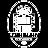 Halles Du Lez
